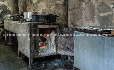 Cooking up Cuban food for visitors and tourists. Prints & downloads.                also see; www.blurb.com/b/3586795-cuba