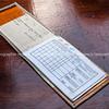 """Cuban food ration book.<br /> Prints & downloads.                also see;  <a href=""""http://www.blurb.com/b/3586795-cuba"""">http://www.blurb.com/b/3586795-cuba</a>"""