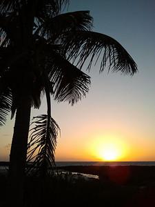 Sol Melia Buenavista, Cayo Santa Maria, Cuba