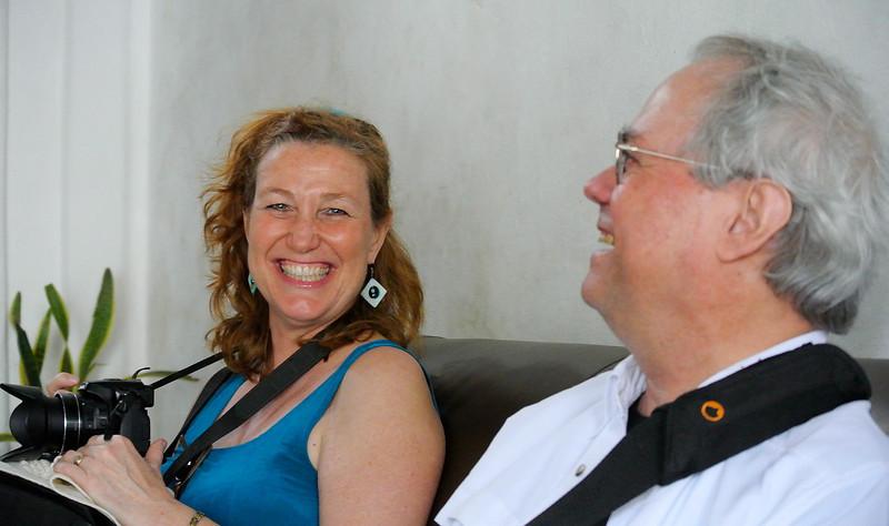 Cuban Rick Schmiedt 2013-238