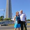 Cuban Rick Schmiedt 2013-220