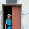 Cuban Rick Schmiedt 2013-193