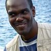 Cuban Rick Schmiedt 2013-143