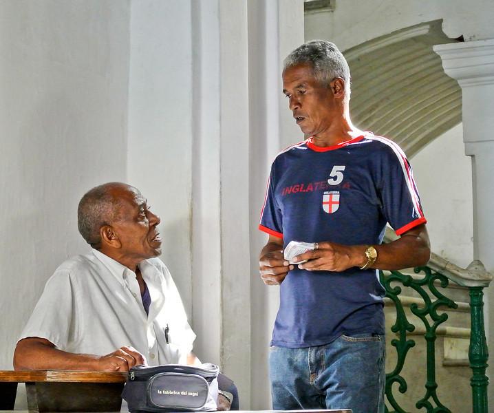 Cuban Rick Schmiedt 2013-237