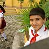 Cuban Rick Schmiedt 2013-163