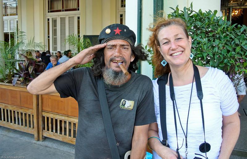 Cuban Rick Schmiedt 2013-181