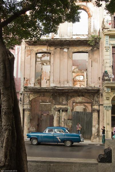 Cuban Rick Schmiedt 2013-112