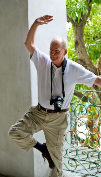 Cuban Rick Schmiedt 2013-232