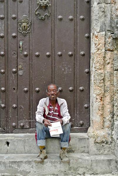Cuban Rick Schmiedt 2013-126