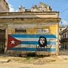 Cuban Rick Schmiedt 2013-156