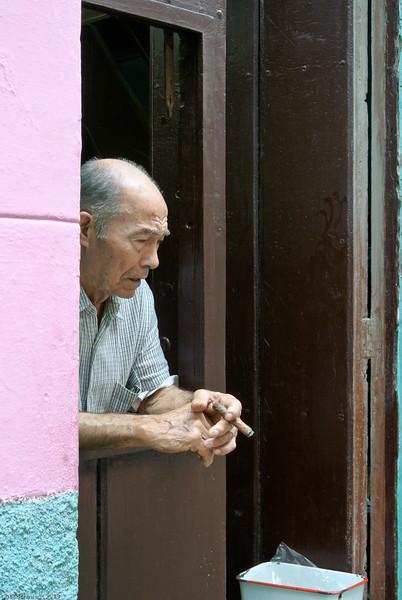 Cuban Rick Schmiedt 2013-124