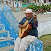 Cuban Rick Schmiedt 2013-197