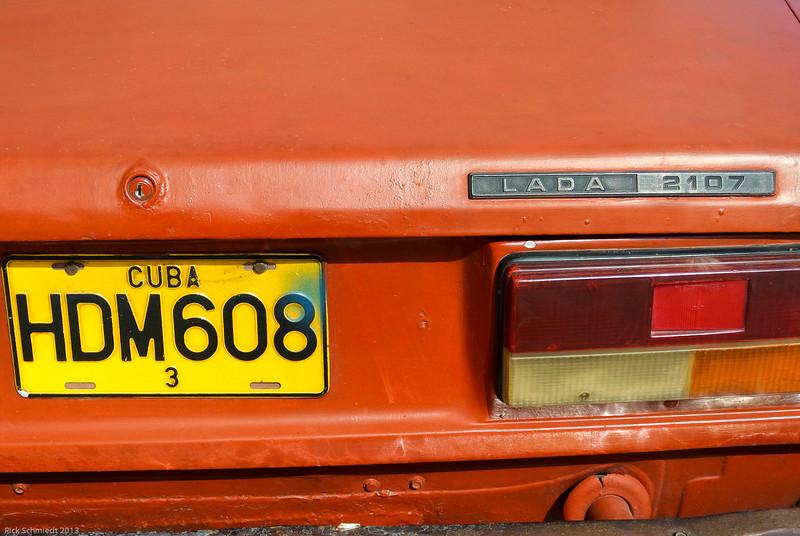 Cuban Rick Schmiedt 2013-195