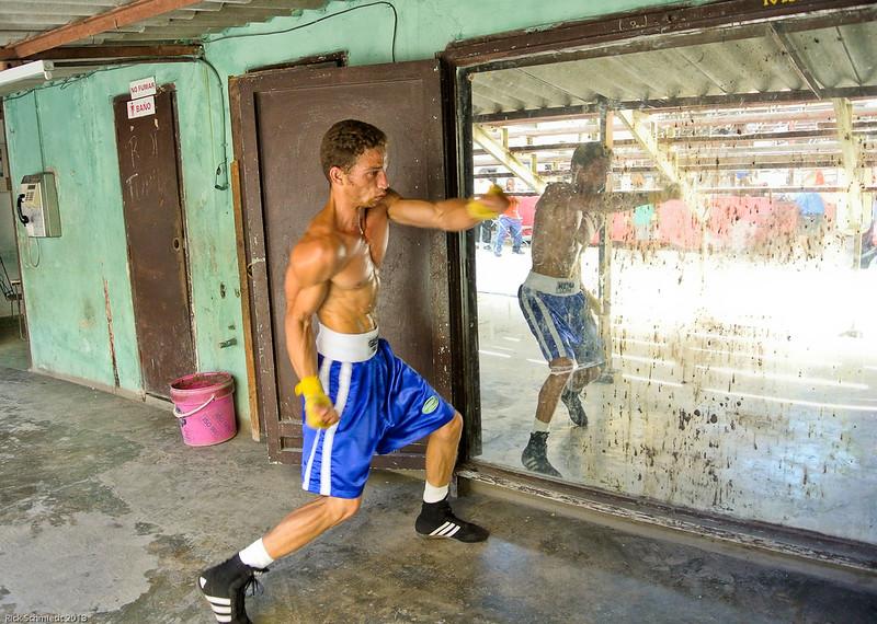 Cuban Rick Schmiedt 2013-169