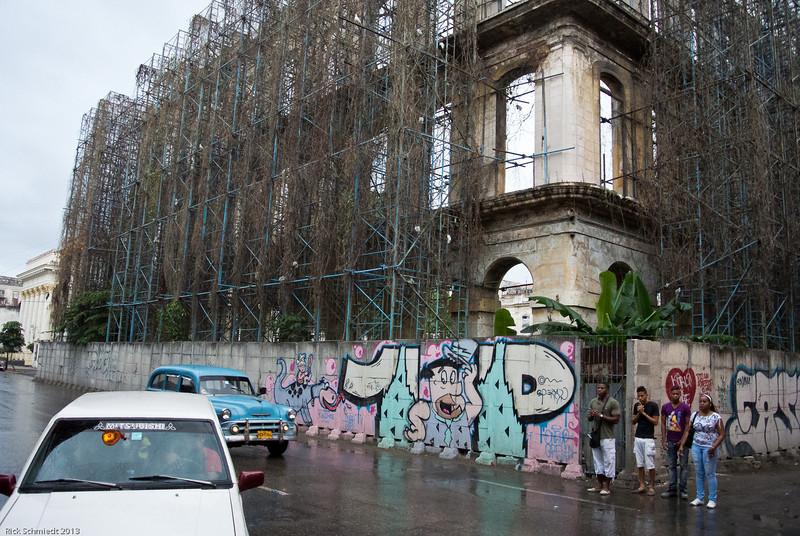 Cuban Rick Schmiedt 2013-109
