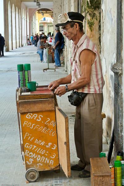 Cuban Rick Schmiedt 2013-188
