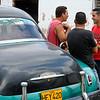 Cuban Rick Schmiedt 2013-239