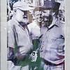 Cuban Rick Schmiedt 2013-205