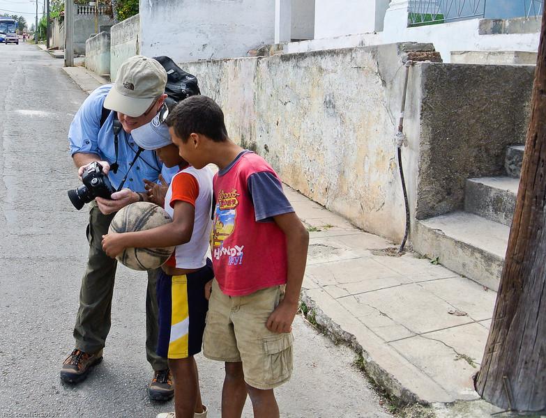 Cuban Rick Schmiedt 2013-199