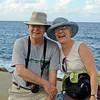 Cuban Rick Schmiedt 2013-138