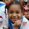Cuban Rick Schmiedt 2013-165