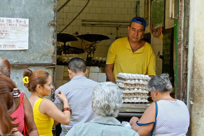 Cuban Rick Schmiedt 2013-172