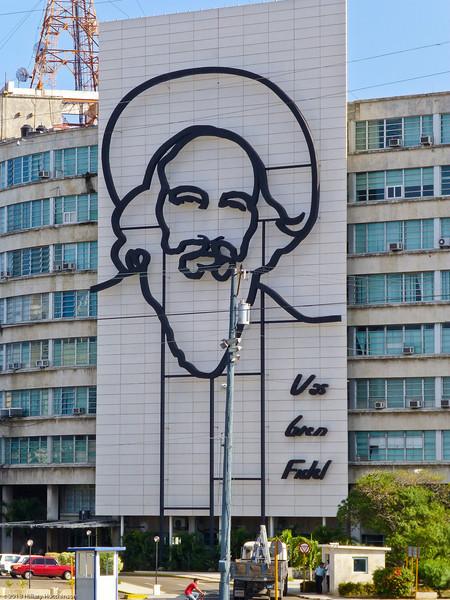 Cuban Rick Schmiedt 2013-218