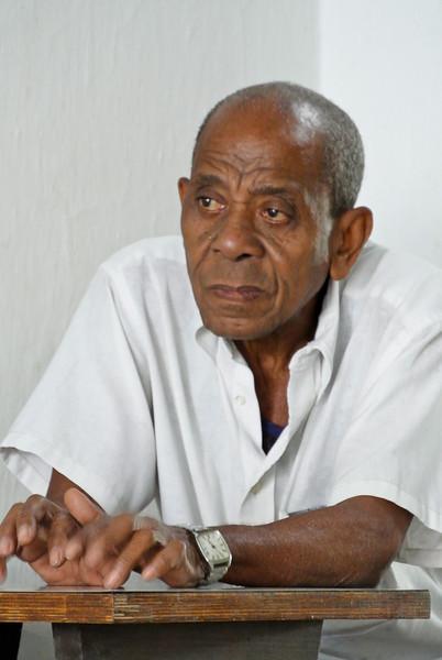 Cuban Rick Schmiedt 2013-235