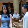 Cuban Rick Schmiedt 2013-102