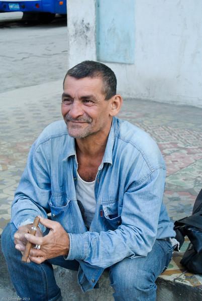 Cuban Rick Schmiedt 2013-158