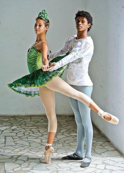 Cuban Rick Schmiedt 2013-233