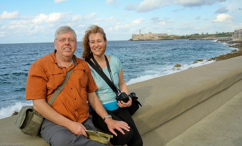 Cuban Rick Schmiedt 2013-139