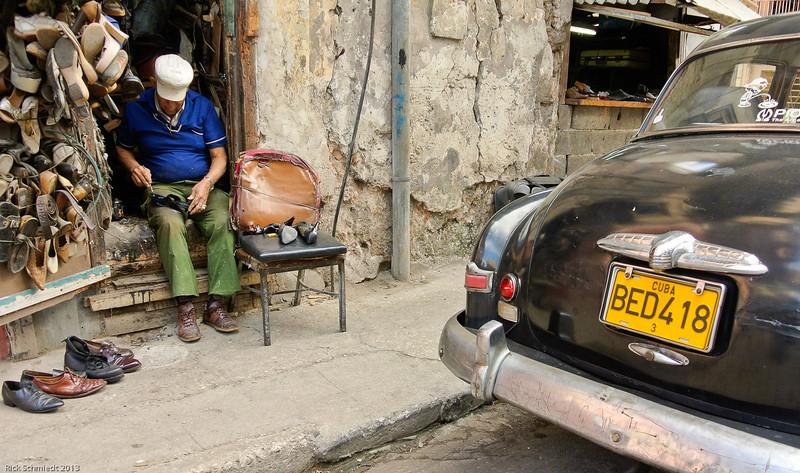Cuban Rick Schmiedt 2013-132