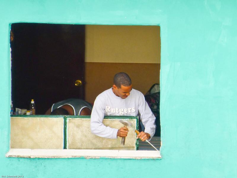 Cuban Rick Schmiedt 2013-118