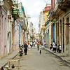 Cuban Rick Schmiedt 2013-166
