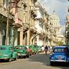 Cuban Rick Schmiedt 2013-157