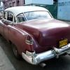 Cuban Cars Rick Schmiedt 2013-113
