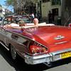 Cuban Cars Rick Schmiedt 2013-136