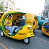 Cuban Cars Rick Schmiedt 2013-137