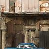 Cuban Cars Rick Schmiedt 2013-107