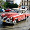 Cuban Cars Rick Schmiedt 2013-109