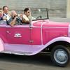Cuban Cars Rick Schmiedt 2013-117