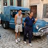 Cuban Cars Rick Schmiedt 2013-129