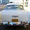 Cuban Cars Rick Schmiedt 2013-143