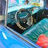 Cuban Cars Rick Schmiedt 2013-121