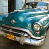 Cuban Cars Rick Schmiedt 2013-126