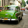 Cuban Cars Rick Schmiedt 2013-115