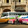 Cuban Cars Rick Schmiedt 2013-119