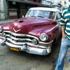 Cuban Cars Rick Schmiedt 2013-112