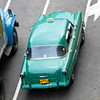 Cuban Cars Rick Schmiedt 2013-103